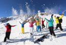 Kayak Sezonu Açılıyor