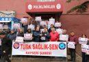 """""""DÖNER SERMAYE SİSTEMİ İFLAS ETMİŞTİR"""""""