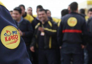 Birlik Haber-Sen'den PTT çalışanlarının sorunlarıyla ilgili açıklama