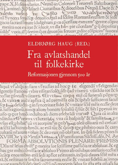 Eldbjørg Haug.jpg 24/10-2017
