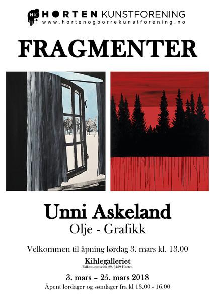Unni Askeland.jpg 12/2-2018