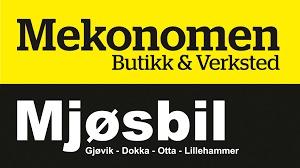 Mekonomen mjøsbil logo.png 24/10-2017
