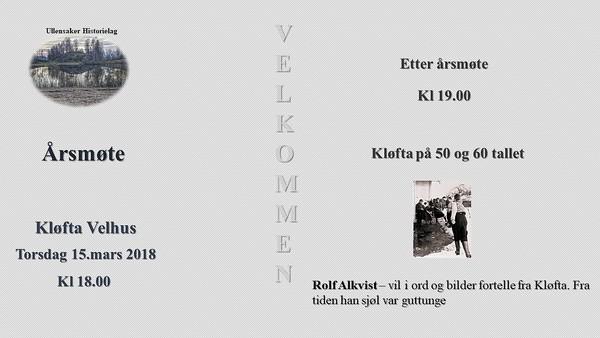 Årsmøte mm .jpg 1/3-2018
