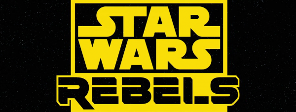 Star Wars Rebels Clone Wars