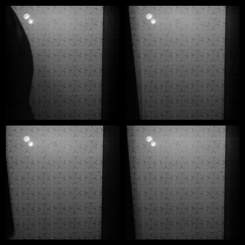 Photomat 10.05.2017 17:56:42
