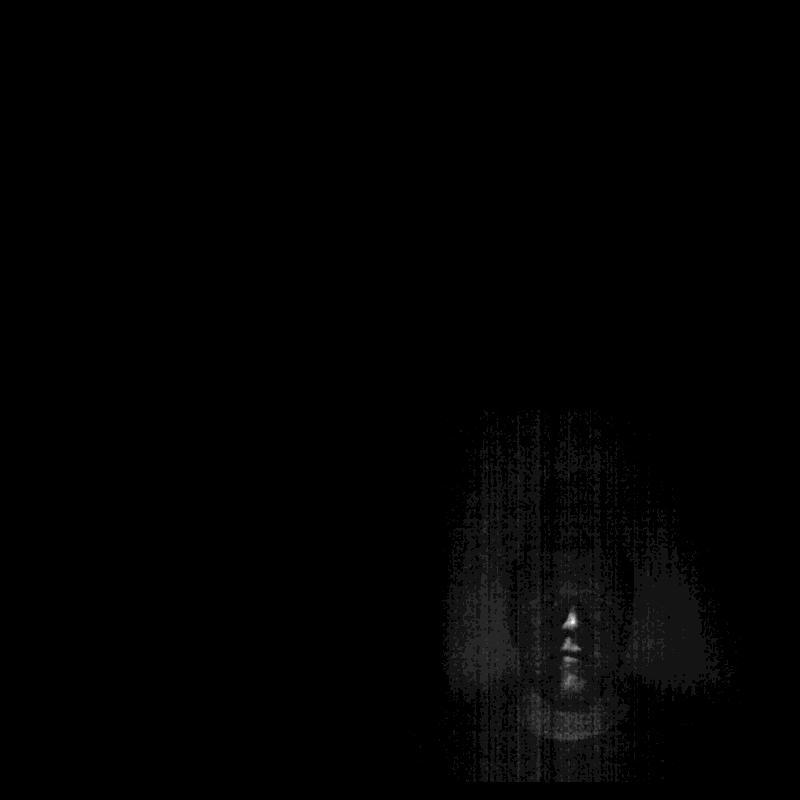 Photomat 01.12.2017 18:32:55