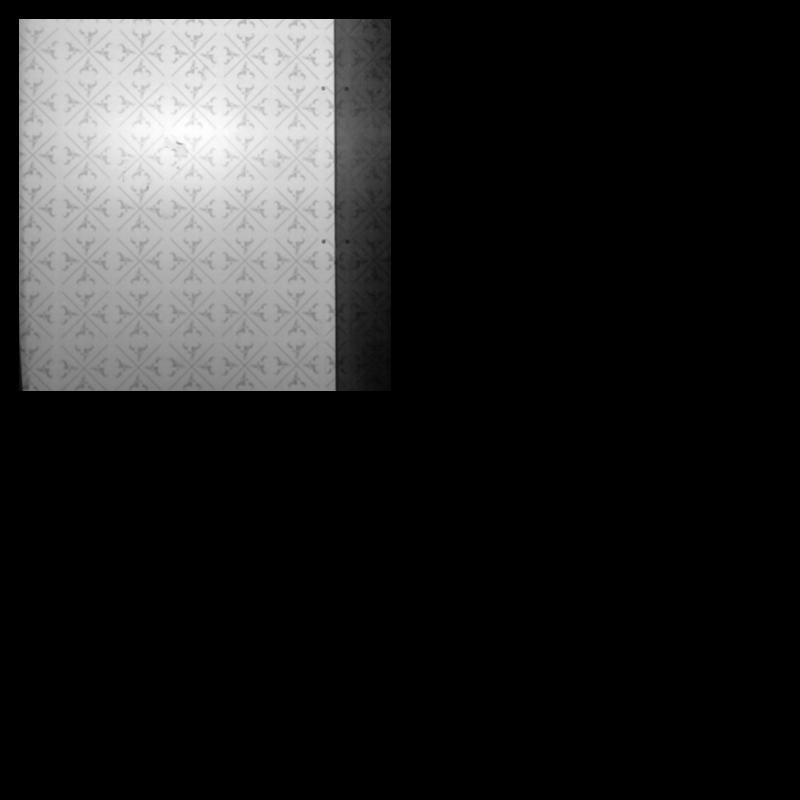 Photomat 29.12.2017 21:35:55
