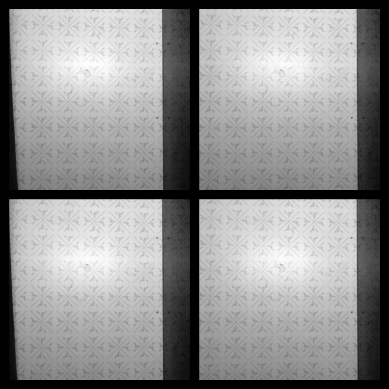 Photomat 04.02.2018 01:21:35
