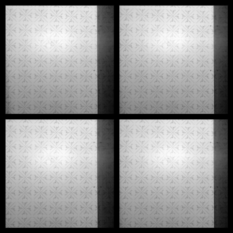 Photomat 22.04.2018 15:16:15