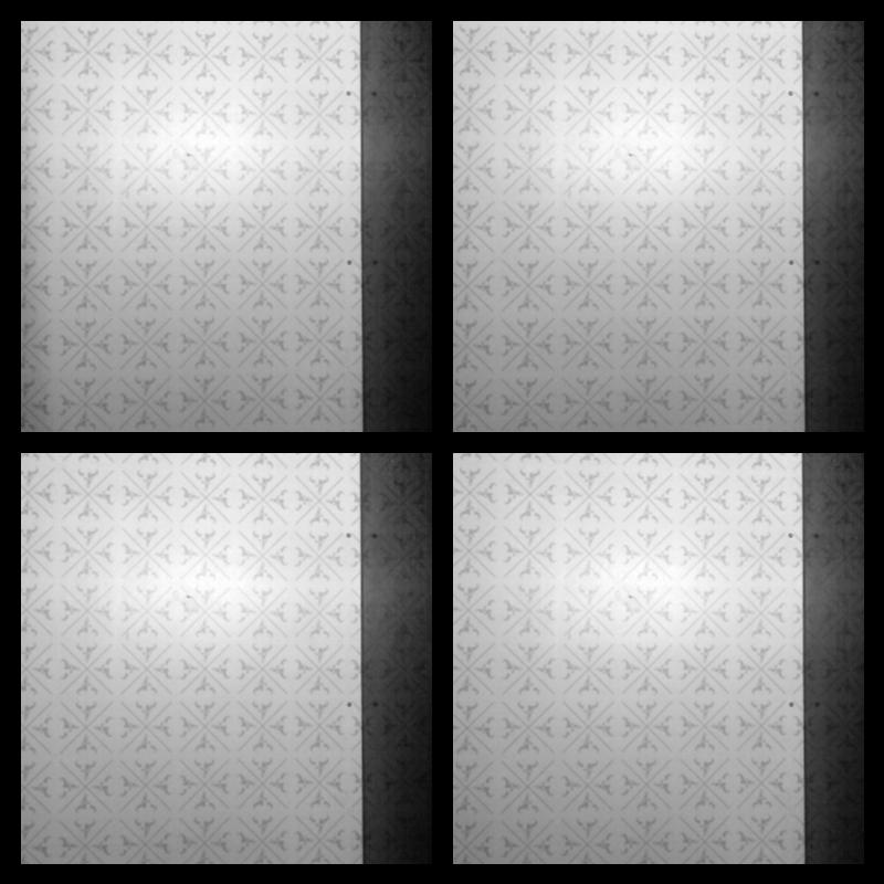 Photomat 04.11.2018 01:06:03