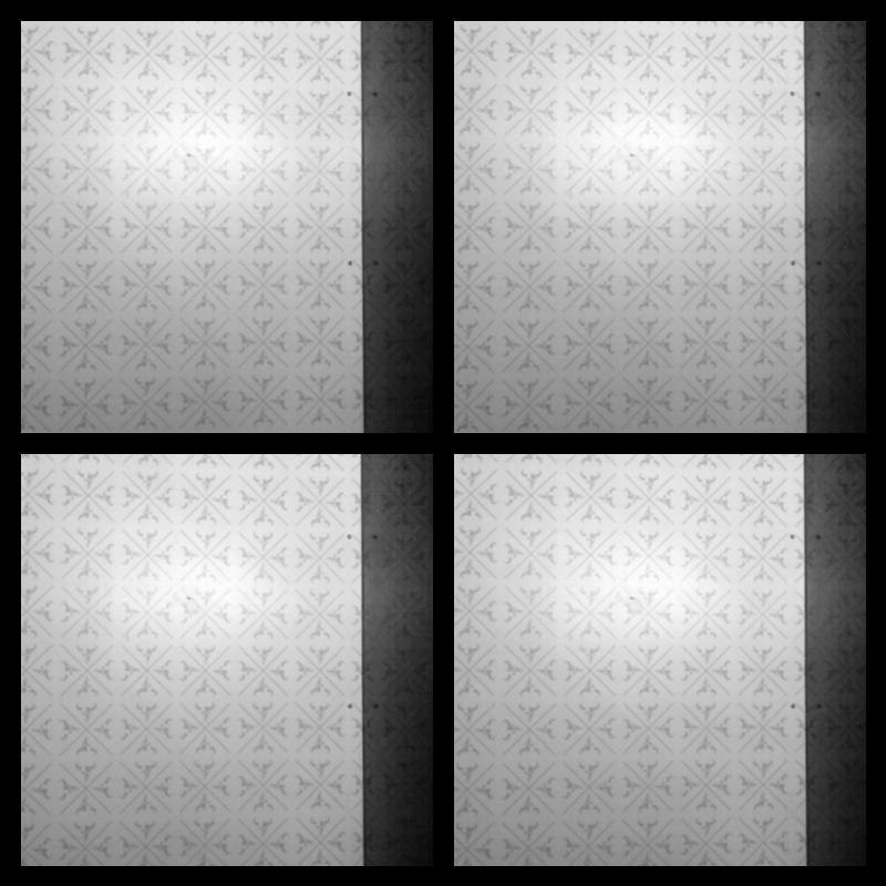 Photomat 04.11.2018 01:15:18