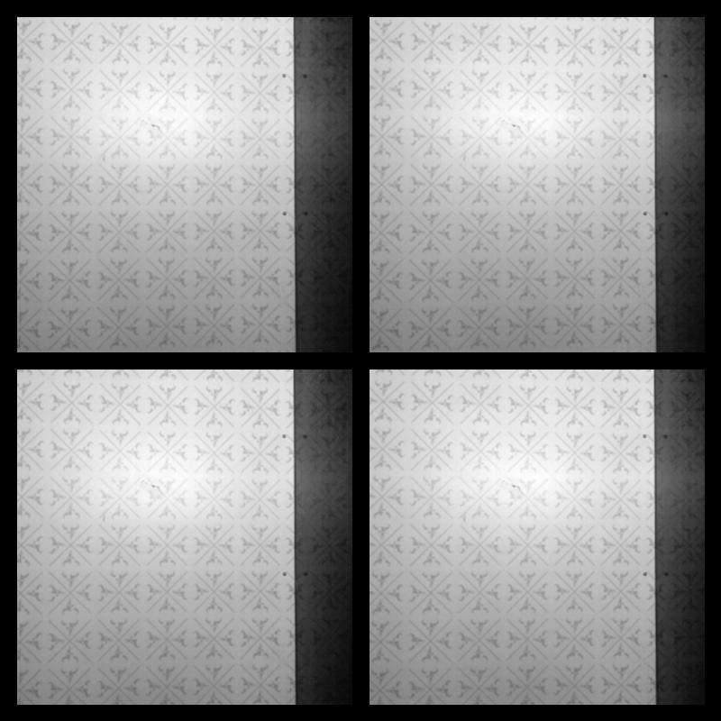Photomat 11.02.2019 19:45:36
