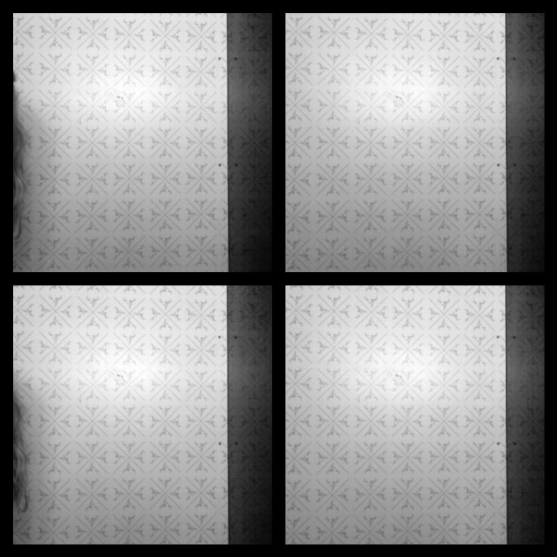 Photomat 11.02.2019 19:48:17