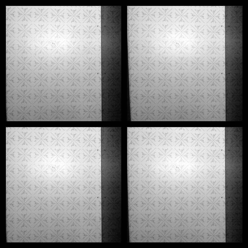 Photomat 11.02.2019 20:17:51