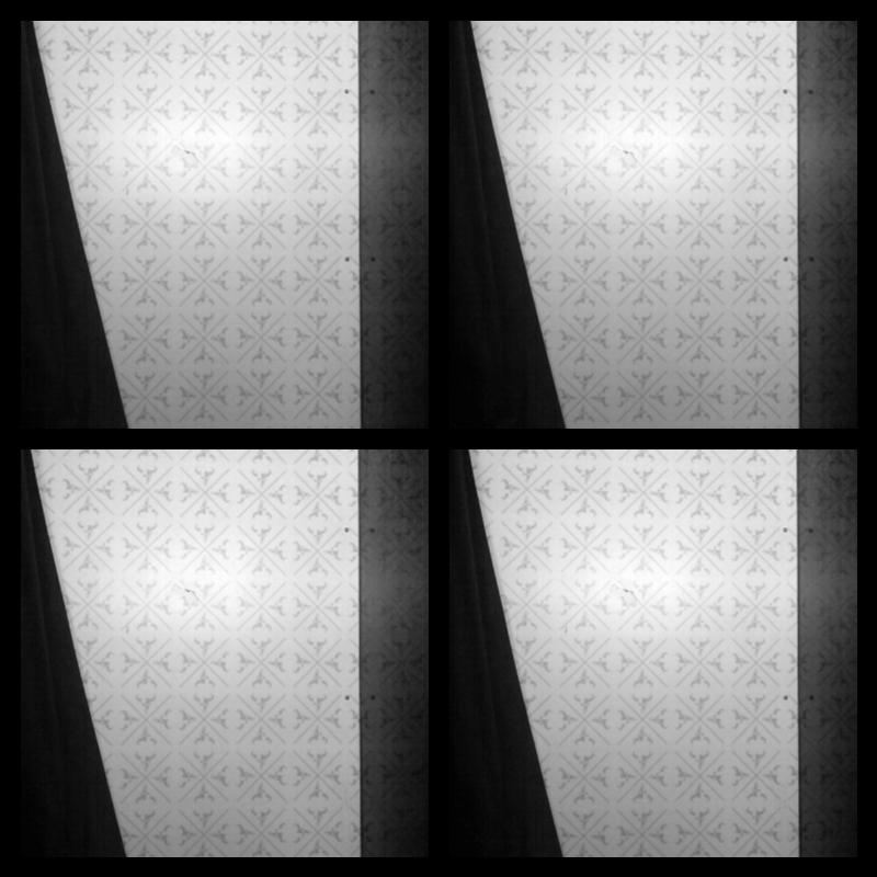Photomat 16.03.2019 00:12:59