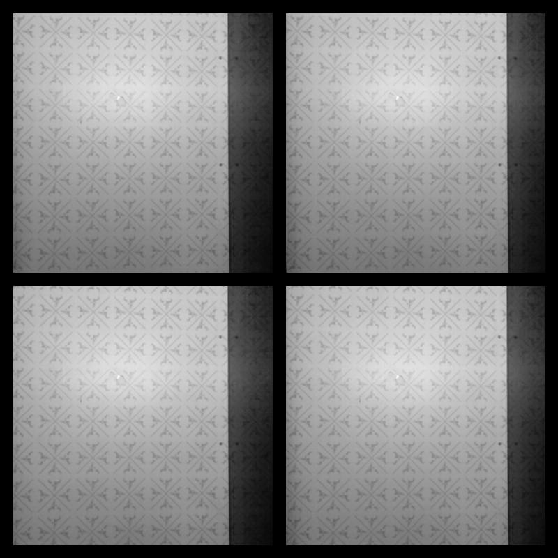 Photomat 18.04.2019 23:46:07