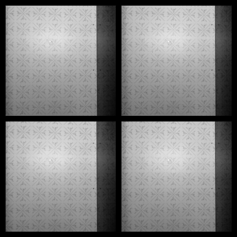 Photomat 19.04.2019 00:41:08