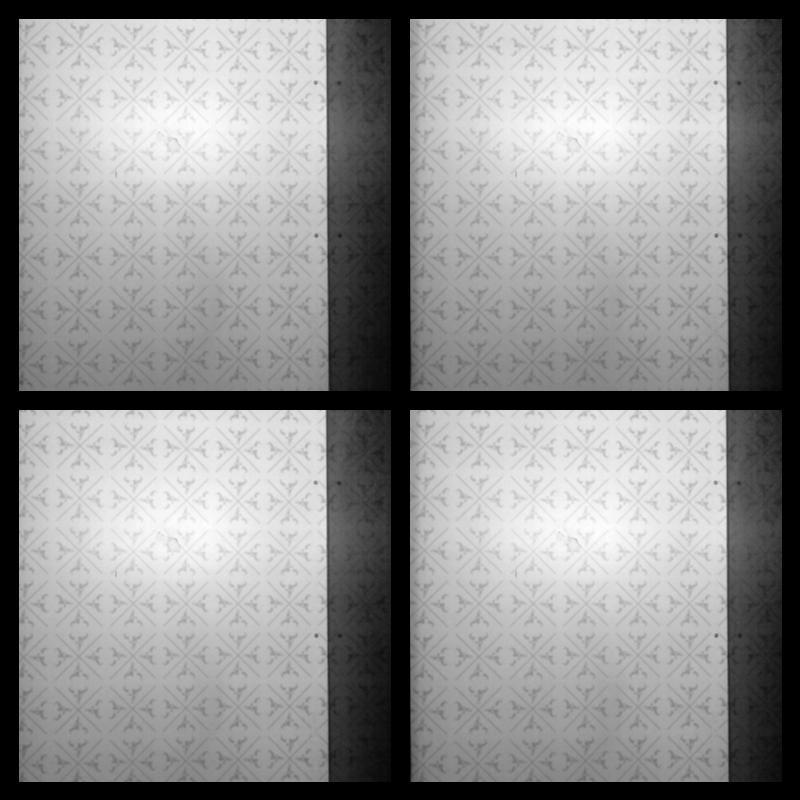 Photomat 18.05.2019 01:16:09