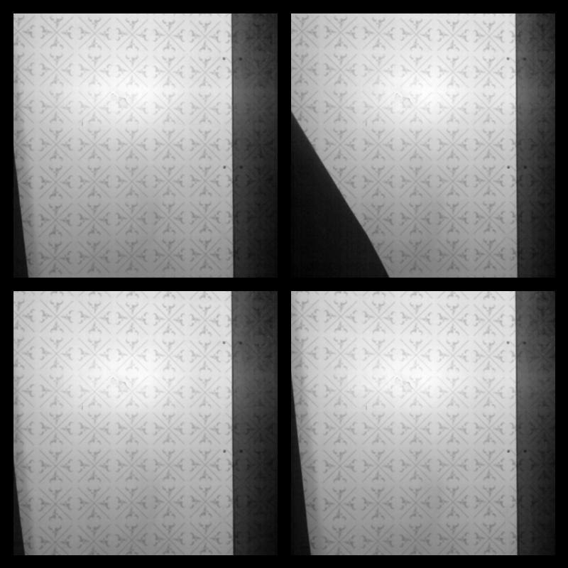 Photomat 18.05.2019 20:59:48