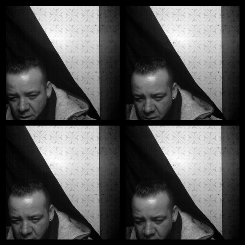 Photomat 09.02.2020 03:34:23