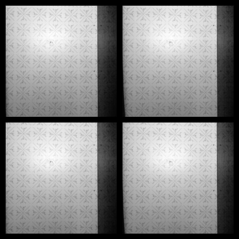 Photomat 19.09.2021 00:57:28
