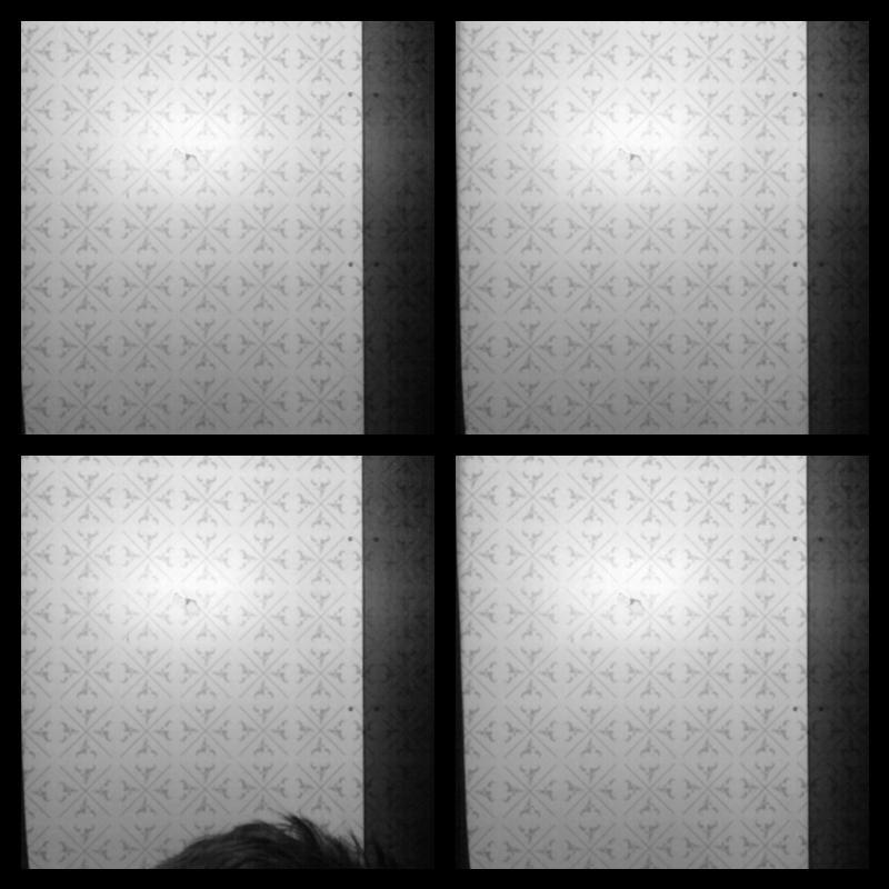 Photomat 19.09.2021 03:53:37