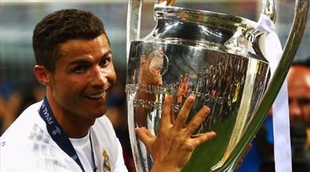 الجبلاية ترحب بجولة  كأس دوري أبطال أوروبا  بالقاهرة