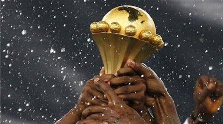 ساحر من السنغال يتوقع طرفي المباراة النهائية في امم افريقيا