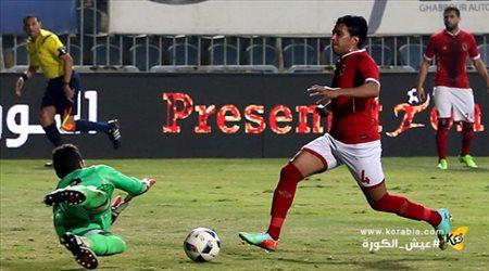 دوري الأبطال   إصابة حمودي  تجبر البدري على إجراء تبديل بعد 18 دقيقة أمام زاناكو
