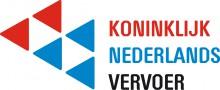 KNV certification