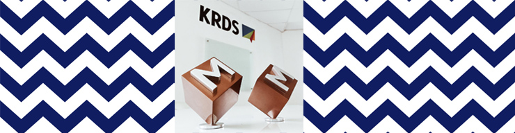 KRDS Article