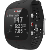 gps-running-watch-m430