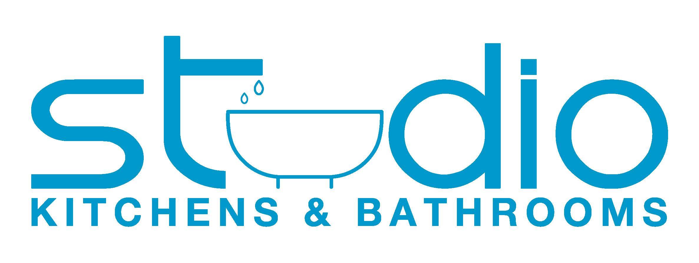The Studio Kitchens & Bathrooms