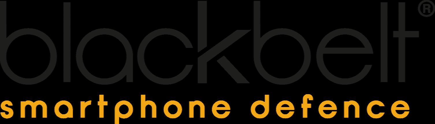 Blackbelt logo