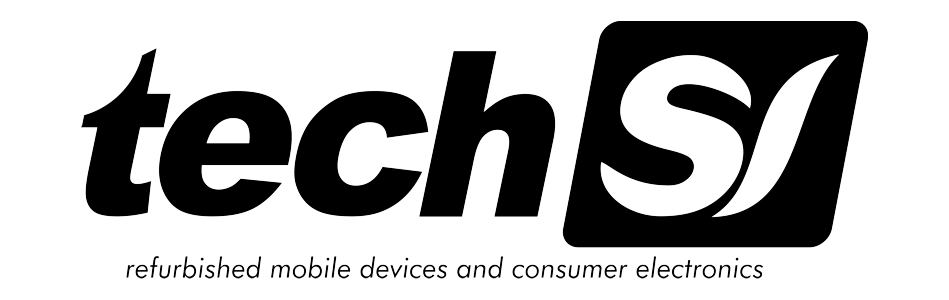 Tech Si Logo