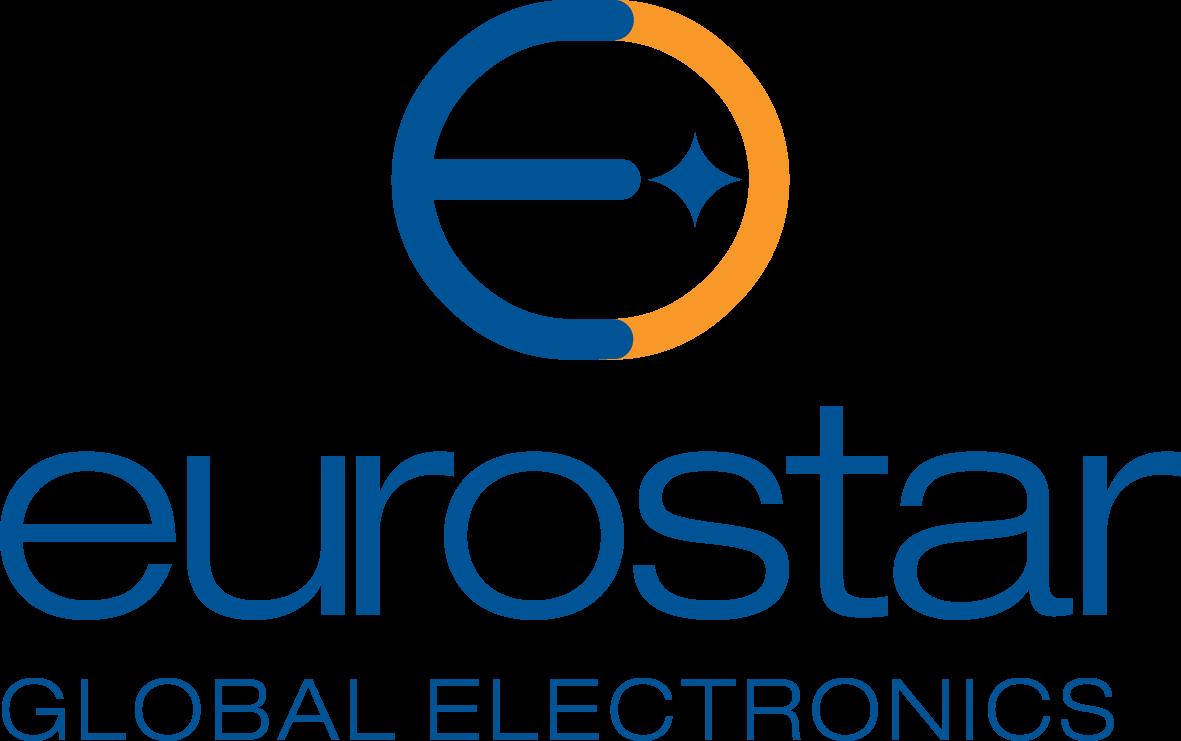 eurostar sponsor