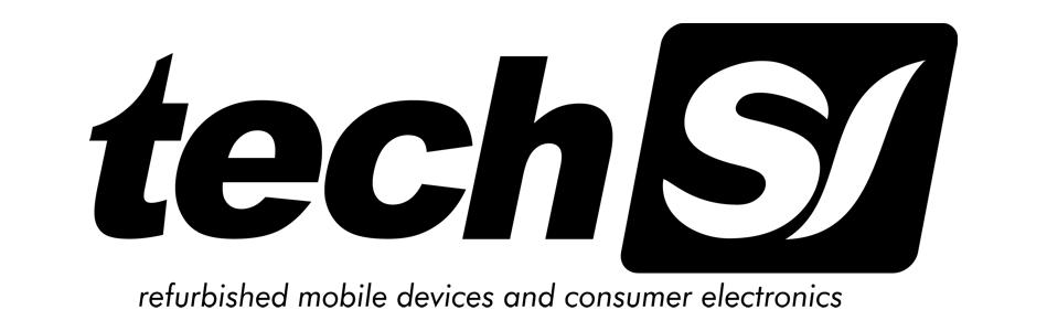tech si sponsor