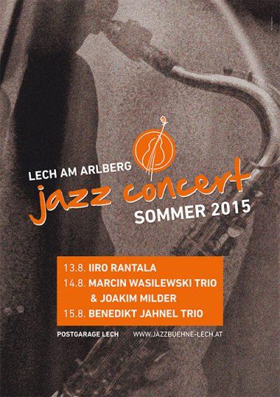 laloupe-lech-kunst-kultur-jazz-bild