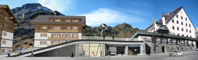 laloupe-stanton-arlberg-hohe-kunst-der-begegnung-hospiz-florian-werner-10