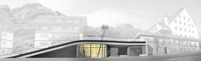 laloupe-stanton-arlberg-hohe-kunst-der-begegnung-hospiz-florian-werner-11