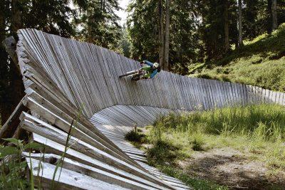 laloupe-zillertal-news-06