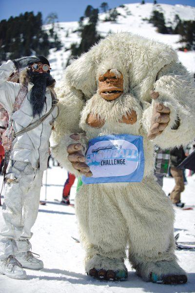laloupe-zillertal-winter-festival-snowbombing-02