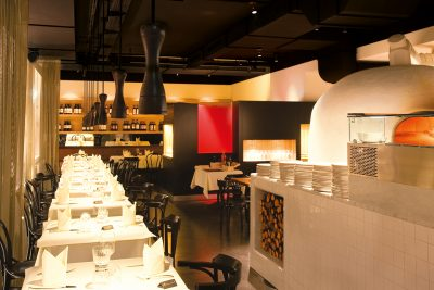 laloupe-innsbruck-restaurant-pizzerei9