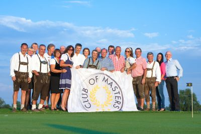laloupe-innsbruck-golf-sportsgeist-club-of-masters-02