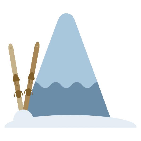 Ll Illu Ski
