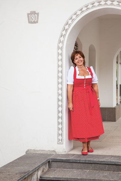 Liz Pfefferkorn