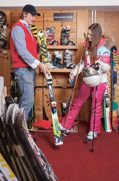 laloupe-lech-zürs-shopping-lifestyle-pfefferkorns-03