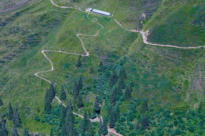 laloupe-stanton-arlberg-alex-kaiser-03