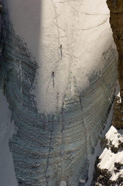 laloupe-stanton-arlberg-alex-kaiser-12