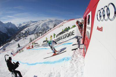 laloupe-stanton-arlberg-peter-mall-interview-04
